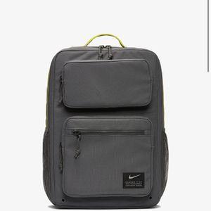 Gym Backpack for Sale in Chandler, AZ