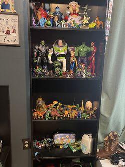 IKEA Bookshelves for Sale in Dallas,  TX
