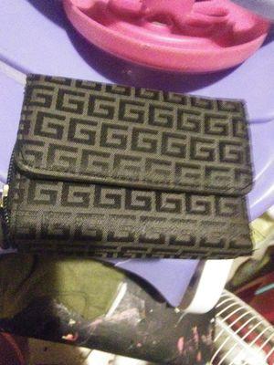 $5 wallet for Sale in Phoenix, AZ