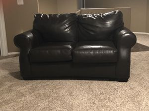 Small sofa for Sale in Las Vegas, NV