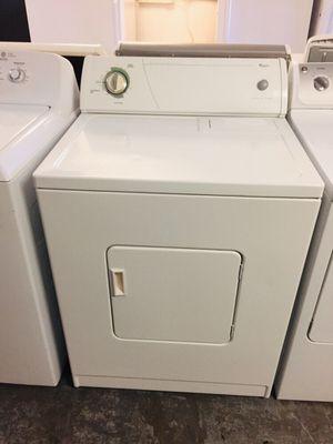 Washer dryer set for Sale in Fort Lauderdale, FL