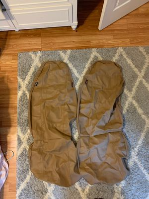 Jeep Seat Covers for Sale in Palm Harbor, FL