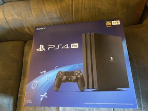 Playstation for Sale in Modesto, CA