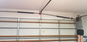 Garage door for Sale in Orlando, FL
