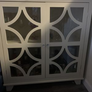 Accent Cabinet for Sale in Hayward, CA