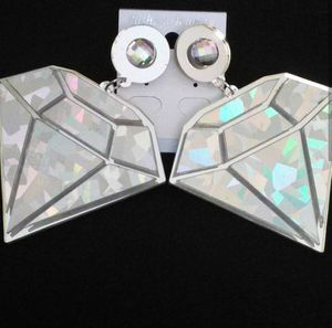 Diamond Earrings for Sale in Atlanta, GA
