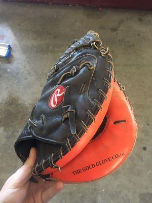 Baseball for Sale in Haverhill, MA