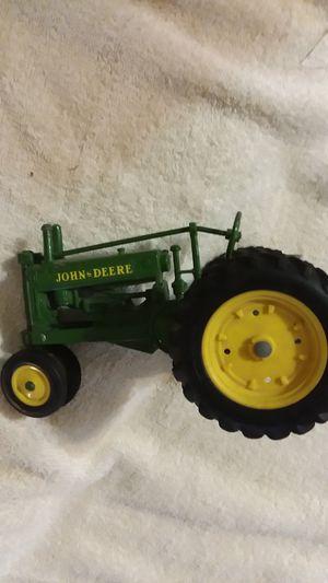 John Deere tractor for Sale in Leesburg, FL