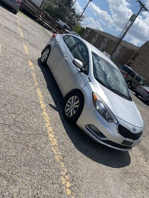Kia Forte for Sale in Columbus, OH