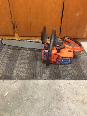 Stihl 009 chainsaw for Sale in Everett, WA