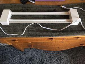 LED grow light, 120v for Sale in Elk Rapids, MI