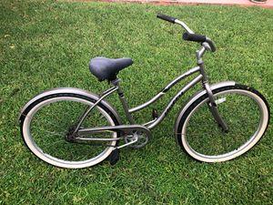 """Bike cruiser 26"""" for Sale in Miami, FL"""