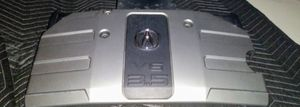 Acura RL Engine Cover for Sale in Auburn, WA