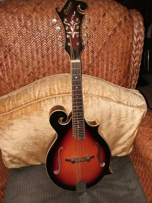 Crozat Mandolin for Sale in Roanoke, VA