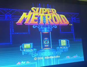 Nintendo SNES SEGA NEO GEO GBA & more retro systems in one for Sale in Las Vegas, NV