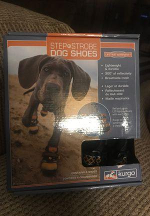 Kurgo Step & Strobe (L) for Sale in Middleburg, PA