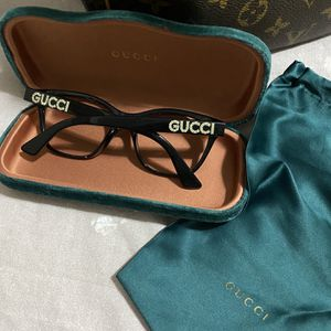 Women's Gucci Glasses for Sale in East Providence, RI