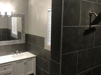 Luxury Bathrooms Starting at $8k for Sale in Chicago,  IL