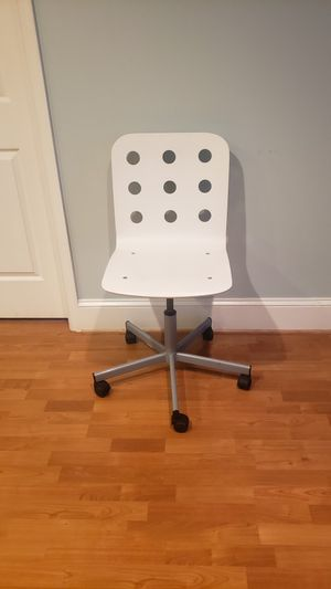 Desk Chair for Sale in Vienna, VA