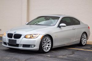 2008 BMW 3 Series for Sale in Portsmouth, VA