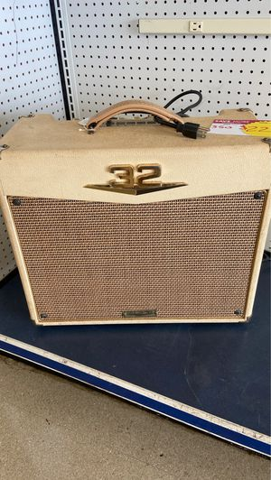 Crate Amp for Sale in Greenville, SC