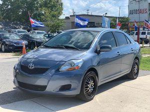 2009 Toyota Yaris for Sale in Orlando, FL