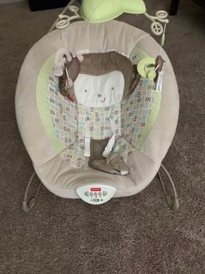 Baby Chair for Sale in Lincoln, NE