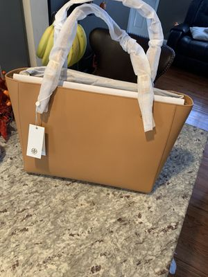 Tory Burch tote for Sale in Takoma Park, MD