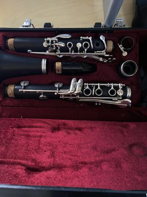 Clarinet for Sale in Raleigh, NC