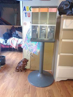 Candy machine for Sale in Wenatchee, WA