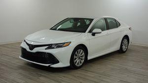 2019 Toyota Camry for Sale in O Fallon, MO