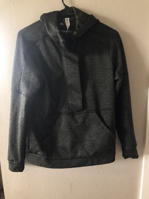 Adidas sweater for Sale in Salem, OR