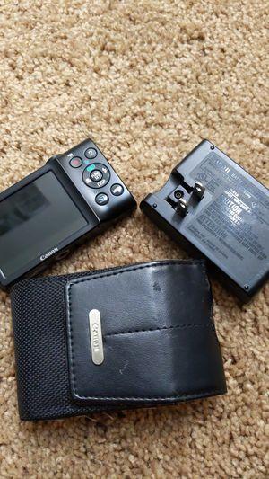 Canon digital camera for Sale in Scranton, PA