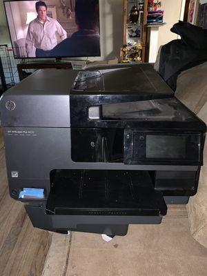 Printer for Sale in Kennewick, WA
