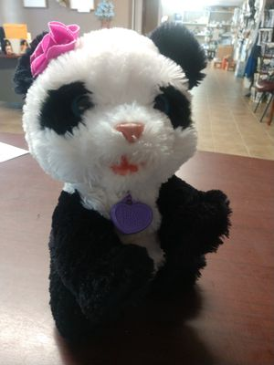Furreal Friends Panda for Sale in Corbin, KY