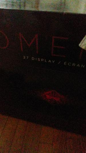 Omen monitor for Sale in BRECKNRDG HLS, MO