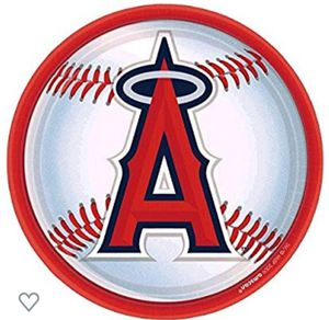 3 Los Angeles Angels vs Red Sox Tickets for 9/1/19 for Sale in Riverside, CA