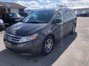 2013 Honda Odyssey for Sale in La Vergne, TN