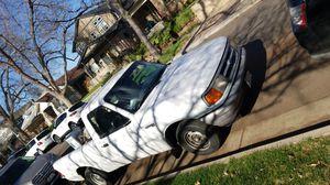 1997 Ford ranger 78k original for Sale in Denver, CO
