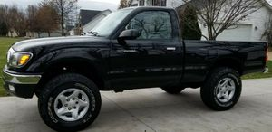 LOW-PRICES 1000$ TOYOTA TACOMA AWD for Sale in Chandler, AZ