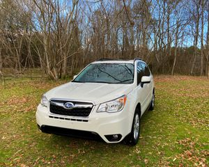 2016 Subaru Forester for Sale in Wellford, SC