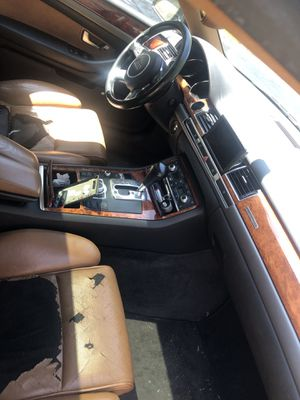 Audi A8 for Sale in Minneapolis, MN