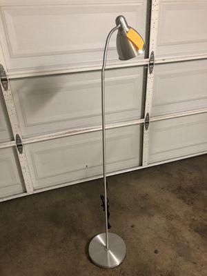Lamp for Sale in Tustin, CA