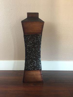 Vase for Sale in Tacoma, WA