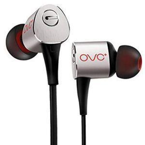 OVC in-Ear Earbuds Earphones Wired Headphones for Sale in Atlanta, GA