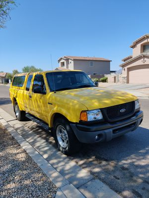 ford ranger for Sale in Laveen Village, AZ