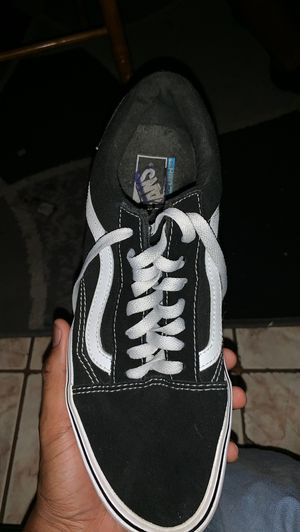 vans for Sale in Clearwater, FL