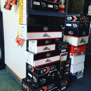 Auto Parts for Sale in Homestead, FL