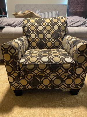 Sofa Chair for Sale in Dumfries, VA