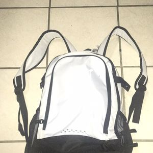 Nike Baseball Backpack for Sale in Bakersfield, CA
